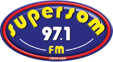 SUPERSOM 97.1 FM